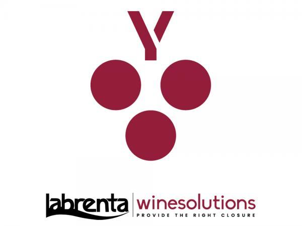 E' online il nuovo e-commerce de Labrenta